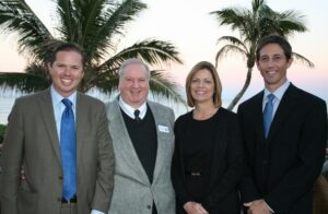 VERO INSURANCE AND AIG SPONSOR EVENT FOR UNITED WAY